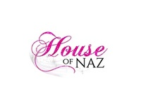 House of naz - Friday-Ad