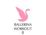Ballerina Workout - Friday-Ad