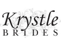 Krystal Brides - Friday-Ad