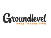 GroundLevel - Friday-Ad