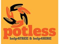 potless.co.uk - Friday-Ad