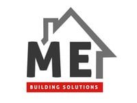 M.E Building Solutions - Friday-Ad