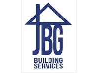 JBG Building Services - Friday-Ad