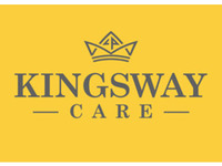 Kingsway Care - Friday-Ad