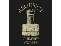 Regency Chimney Sweeps - Friday-Ad