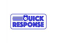 Fast-Track Locksmith Courses - Friday-Ad