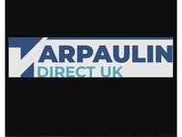 Tarpaulin Direct UK - Friday-Ad