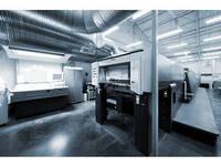 SJF ( printing services ) ltd - Friday-Ad