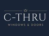 C-THRU WINDOWS & DOORS LTD - Friday-Ad