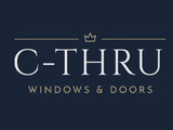 C-THRU WINDOWS & DOORS LTD - Friday-Ad