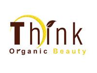 Think Organic Beauty - Friday-Ad