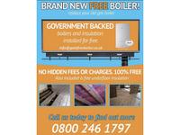 Getafreeboiler.co.uk - Friday-Ad