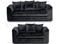 Ilies sofas - Friday-Ad