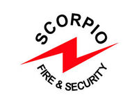 Scorpio Fire & Security - Friday-Ad