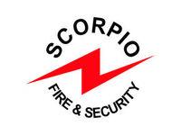 Scorpio Fire & Security - Friday-Ad