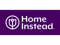 Home Instead - Brighton, Hove and Shoreham - Friday-Ad