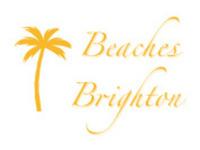 Beaches Brighton - Friday-Ad