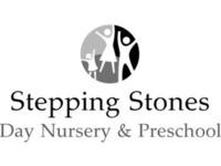 Stepping Stones Day Nursery & Preschool - Friday-Ad
