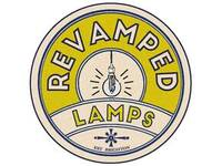 Revamped Lamps - Friday-Ad