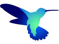 Hummingbird Electrics Ltd. - Friday-Ad