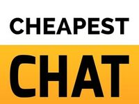 Cheapest Chat - Friday-Ad
