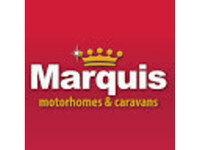Marquis Leisure - Friday-Ad