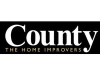 County The Home Improvers - Friday-Ad