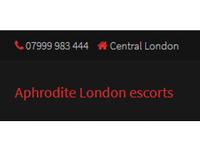 Aphrodite Escorts - Friday-Ad