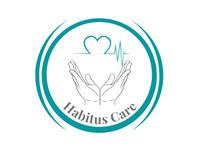 Habitus Care - Friday-Ad