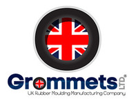 Grommets Ltd - Friday-Ad