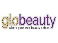 Glo Beauty Clinic - Friday-Ad
