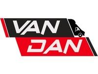 Van Dan - Friday-Ad