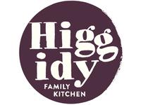 Higgidy Ltd. - Friday-Ad