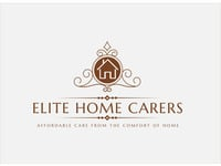 Elite Home Carers - Friday-Ad