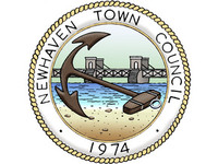 Newhaven Town Council - Friday-Ad