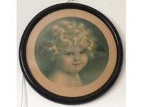 Albrighton Antiques - Friday-Ad