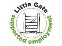 Little Gate Farm - Friday-Ad