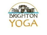 BrightonYoga - Friday-Ad
