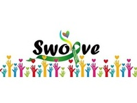 Swoove with Karleen - Friday-Ad