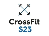 Crossfit Eastbourne - Friday-Ad