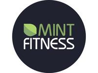 Mint Fitness Personal Training Studio - Friday-Ad