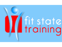 Fit State Training - Friday-Ad