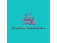 Josephine's Homemade Cakes - Friday-Ad