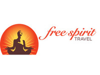 Free Spirit Travel - Friday-Ad