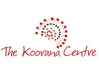 The Koorana Centre - Friday-Ad