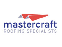 mastercraft Roofing Specialist - Friday-Ad