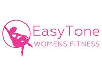 Easytone - Friday-Ad