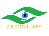 Zulfahmi Lubis - Friday-Ad