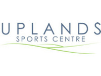 Uplands Sports Centre - Friday-Ad