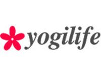 Pregnancy Yoga - Friday-Ad